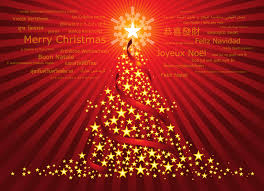 free christmas images 7031140