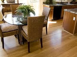 laminate flooring houston tx