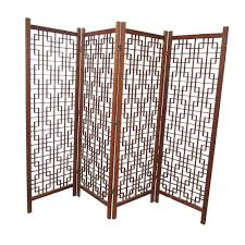room dividers from ceiling stonehill teak mid century sideboard