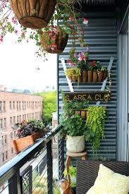 Program To Design Kitchen by Kitchen Garden Design Garden Ideas And Garden Design Best