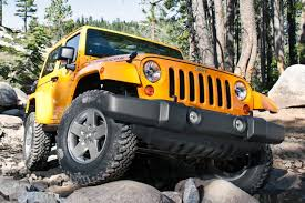 used 2015 jeep wrangler for sale pricing u0026 features edmunds