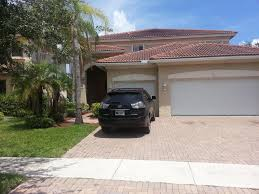 search terracina real estate listings in west palm beach