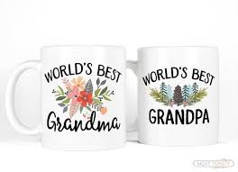 the 25 best new grandparent gifts ideas on pinterest gifts for