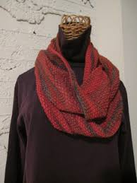mobius scarf pattern cat bordhi ravelry trio moebius scarf pattern by diane martini