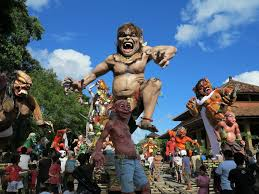 attractions in ubud bali great places to visit attractions