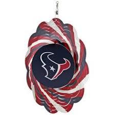 Houston Texans Bathroom Accessories Houston Texans Nfl Complete Bathroom Accessories 5pc Set Walmart