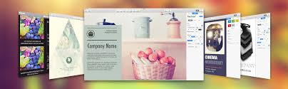 Apple Pages Resume Templates Free Graphic Node U2013 Exceptional Templates And Themes For Mac Os X