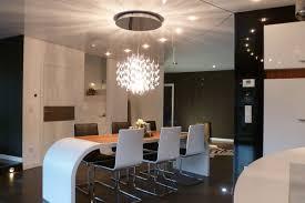 Wohnzimmer Decke Decken Einbaustrahler Wohnzimmer Inspiration über Haus Design