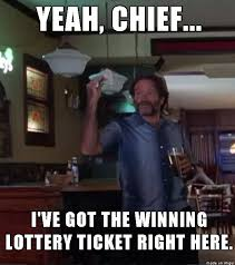 Good Will Hunting Meme - the feeling i get every night before my gpp rosters lock dfsports