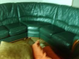 canap d angle vert achetez canapé d angle en occasion annonce vente à évian les bains