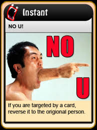 Meme Trading Cards - 4chan drinking game cards know your meme