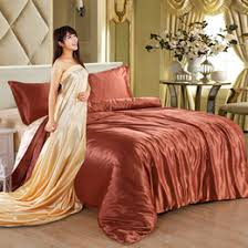 Best King Sheets Discount Best Bed Sheets 2017 Best Bed Sheets On Sale At Dhgate Com