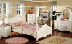 home interiors and gifts inc home decorating ideas room and