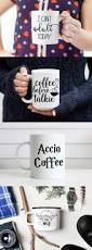 the 25 best coffee mug crafts ideas on pinterest coffee mug