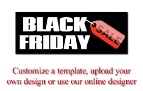 black friday banner black friday sale clipart 13
