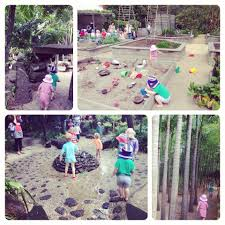 Melb Botanical Gardens by Bump Into Mums At The Ian Potter Children U0027s Garden In The Royal