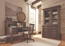 Bookcases For Office Find The Perfect Spot For Your Bookcases And Cabinets Ashley