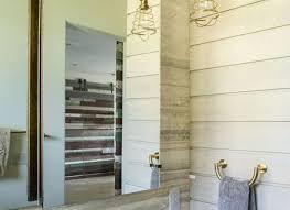 Small Bathroom Medicine Cabinet Bathroom Small Bathroom Medicine Cabinet Ideas Small Bathroom