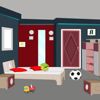 Free Online Escape The Room Games - play wow modern kids room escape at wowescape com enjoy to play