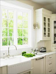 kitchen kitchen windows ideas kitchen bay window over sink mini
