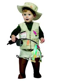 Infant Halloween Costume 25 Fisherman Costume Ideas Halloween Makeup