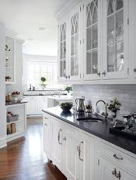 kitchen countertop options pros cons centsational style
