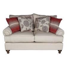Paula Deen Furniture Sofa paula deen woodstock furniture u0026 mattress outlet
