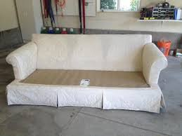 Sectional Sofa Covers Ikea Furniture High Quality Cotton Material For Couch Slipcovers Ikea