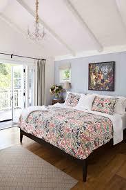 home ceiling lighting design bedroom light category