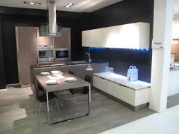 Ikea Cucine Piccole by Dugdix Com Mobili Di Design Italiano