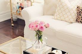 Decorating Ideas For Coffee Table Living Room 20 Modern Living Room Coffee Table Decor Ideas