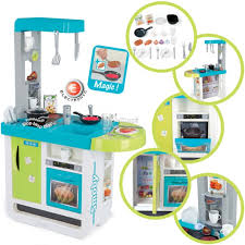 cuisine jouet smoby smoby cuisine cherry 310900 code 3032163109006