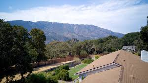 real estate sales property listings in carmel valley carmel