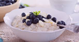diabetic breakfast recipe 8 diabetes friendly breakfast ideas oatmeal eggs and more