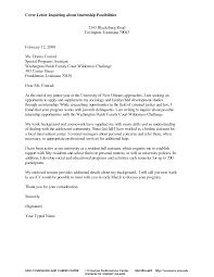 cover letter via email cover letter email cover letter layout email cover letter layout