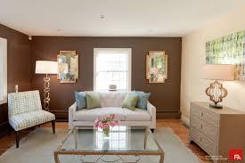 Tropical Home Design Living Room  Contemporary Living Room - Tropical interior design living room