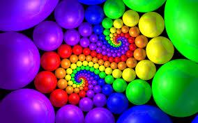 color psychology in logo design the so called me