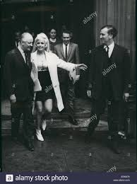 jayne mansfield house apr 04 1967 jayne mansfield visits house of commons jayne