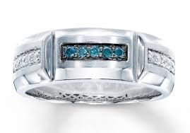 cool wedding rings wedding rings wedding rings pleasant cool wedding ring