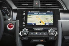 Honda Toaster Car 2016 Honda Civic Review Autoguide Com News