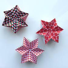 9376 hochzeits gastebuch spruche 37 besten origami bilder auf origami schachteln