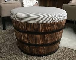 storage ottoman etsy