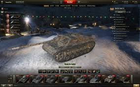 stug iii tank destroyers world of tanks official forum page 10
