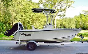 ez loader boat trailer 18 boats for sale