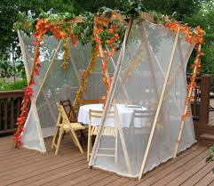 selling a sukkah kit 3 sizes for a beautiful sukkot year after