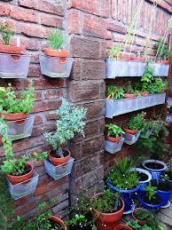 fantastic gardens to get fantastic ideas for vertical garden plans