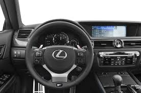 lexus dealership quad cities new 2017 lexus gs f price photos reviews safety ratings