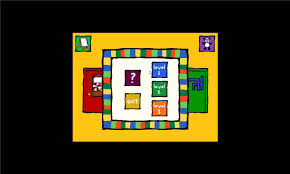 house of mouse design game house interior