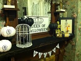 decorating scary halloween bedroom decoration inspiration