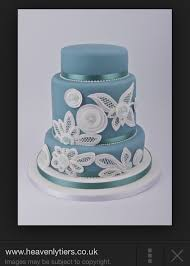 Lace Cake Decorating Techniques 31 Best Battenburg Lace Cakes Images On Pinterest Lace Cakes